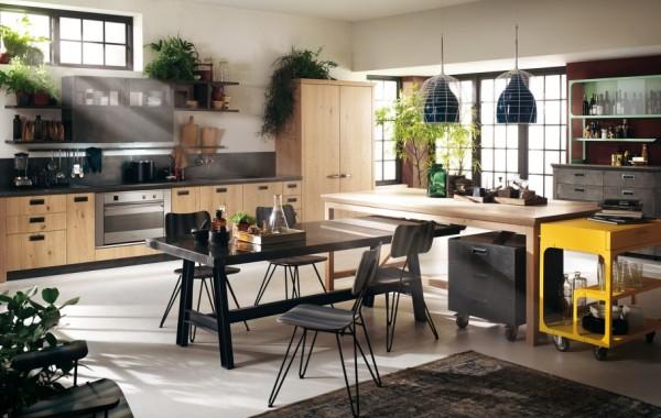 3377_cucina_diesel_social_kitchen_01-1024x576