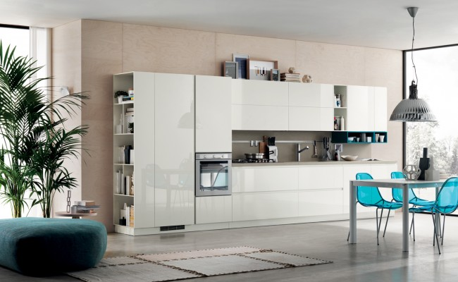 Foodshelf - Soluzioni arredo cucina ...