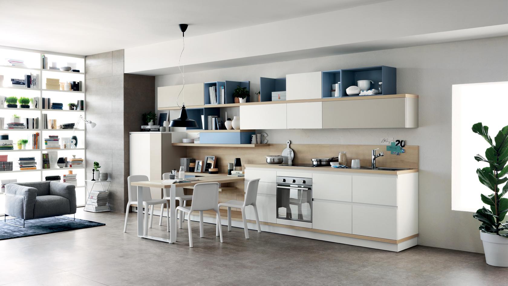Arredamento Tavoli Arredamento Per La Casa Ed Il Giardino World  #384D5D 1680 945 Ikea Tavolini Da Salotto