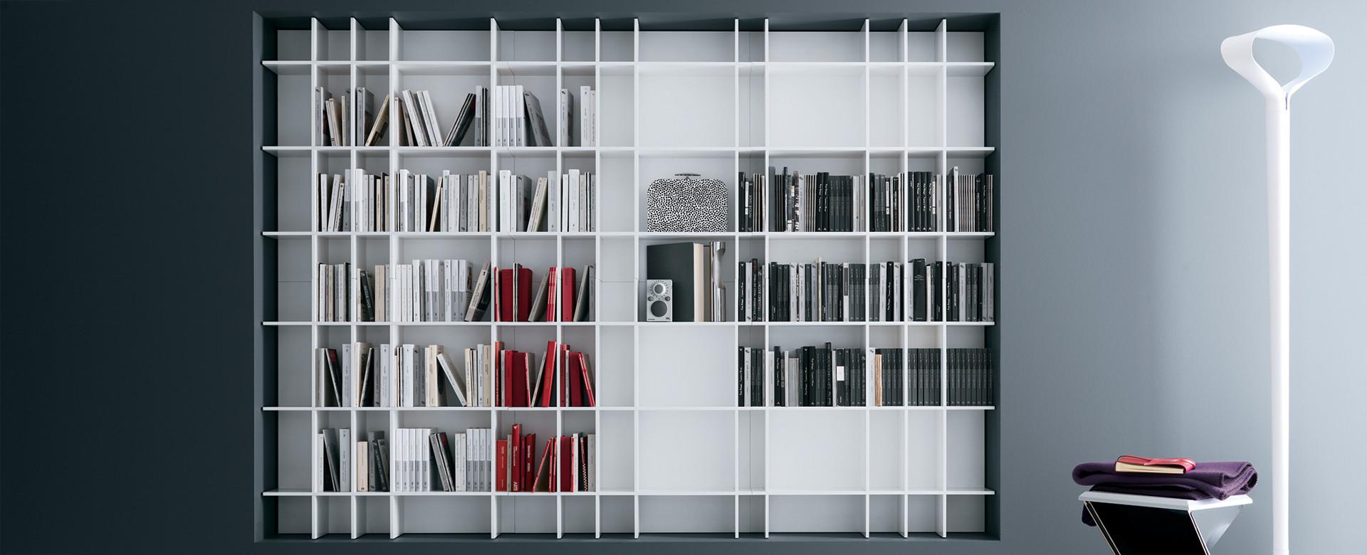 bussolotto novamobili. Black Bedroom Furniture Sets. Home Design Ideas