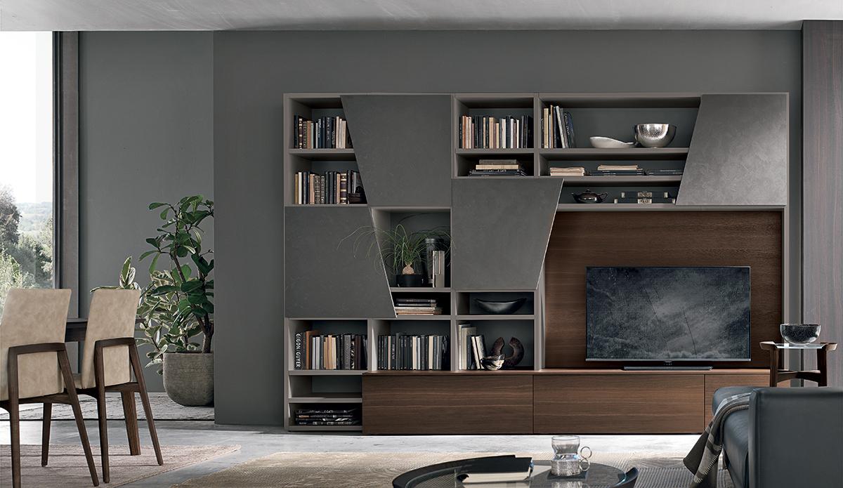 tavoli e sedie | linea casa arredamento - Tavoli Soggiorno Tomasella 2