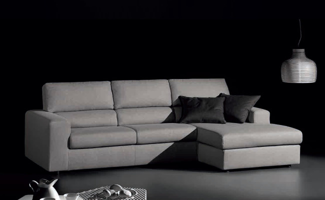 divani scontati del 50