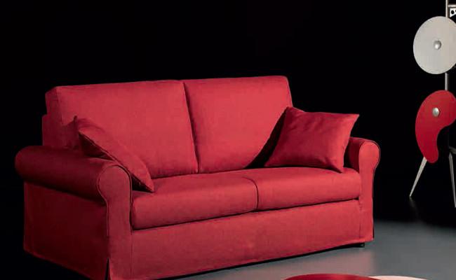 Pleasant Divani Scontati Del 50 Ibusinesslaw Wood Chair Design Ideas Ibusinesslaworg