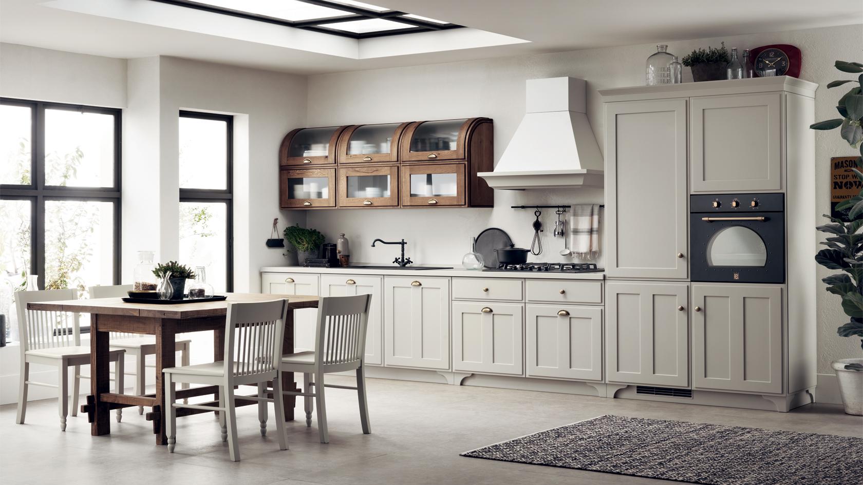 Best Tavoli Cucina Scavolini Images - Home Interior Ideas ...