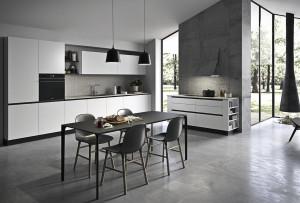 Spring-Job-Dibiesse-cucina-moderna-bianca-1-1440x972