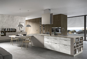 Spring-Pro-Dibiesse-cucina-isola-1440x972