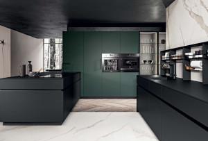 cucina-Area22-cucina-nera-3B-1440x972