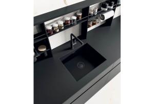 cucina-Area22-dettaglio-piano-2B-1440x972