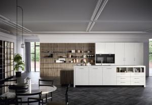 cucina-bianca-e-legno-maniglia-dibiesse-gen